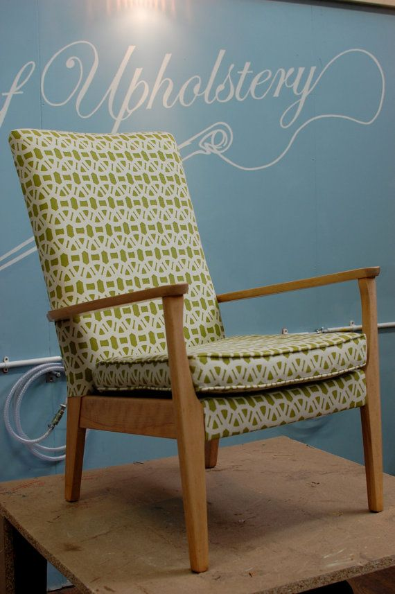swivel chair mustard yellow lounge chairs at walmart best 20+ parker knoll ideas on pinterest | chairs, and upholstered