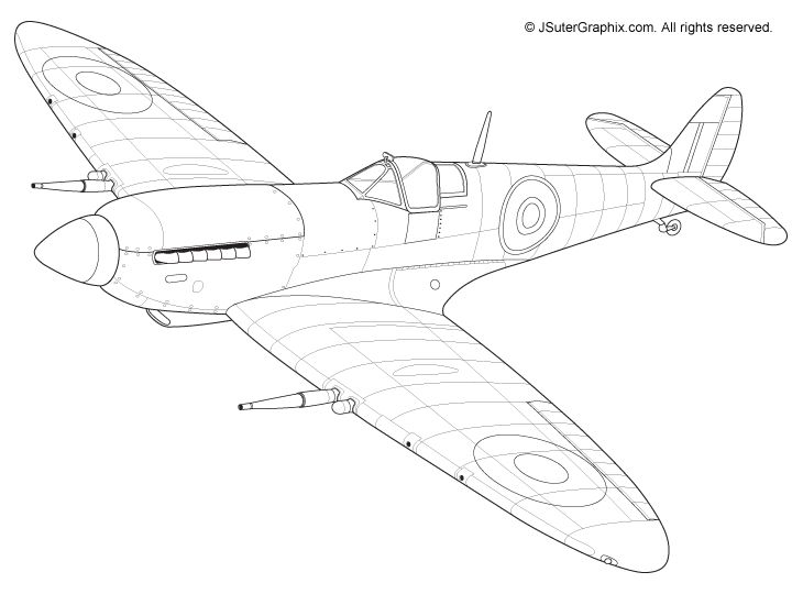 244 best images about All things Spitfire on Pinterest