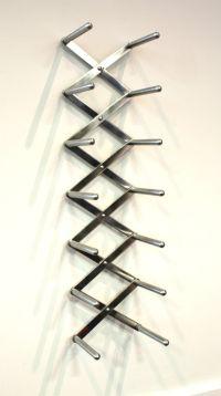 17+ best ideas about Wall Mounted Shoe Rack on Pinterest ...