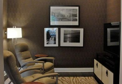 Small Office Home Design Ideas Pictures Remodel And Decor