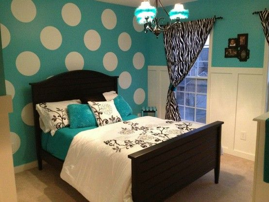 From Cute Little Girls Room To A Pretty Pre Teen Room My Creative Corner Pinterest