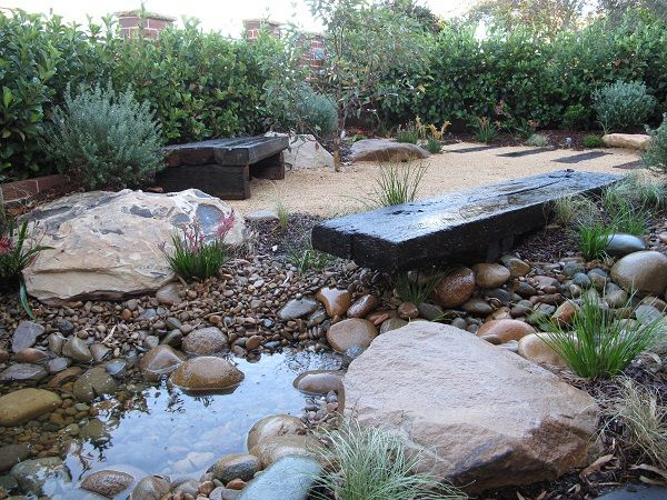25 Best Ideas About Native Gardens On Pinterest Australian