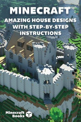 1000 ideas about Minecraft Plans on Pinterest  Minecraft Castle Blueprints Minecraft