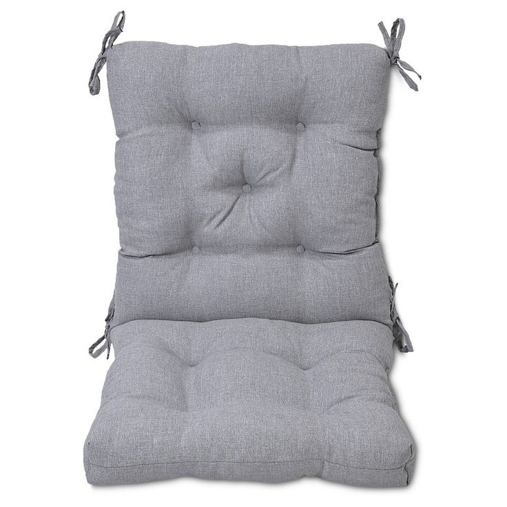 17 best ideas about Outdoor Chair Cushions on Pinterest