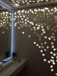 The 25+ best ideas about False Ceiling Design on Pinterest ...