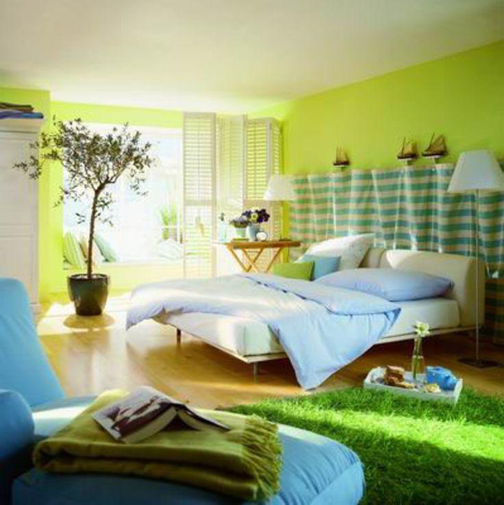 25 Best Ideas About Couple Bedroom On Pinterest Bedroom Ideas