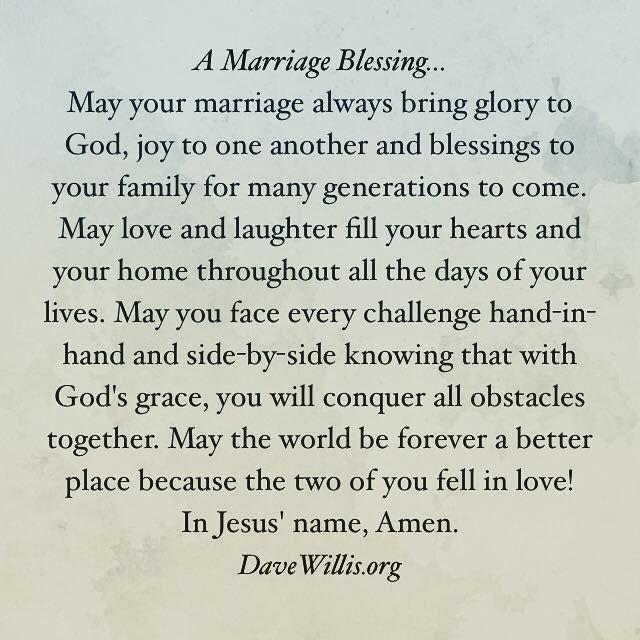 Best 25 Wedding Prayer Ideas On Pinterest Marriage
