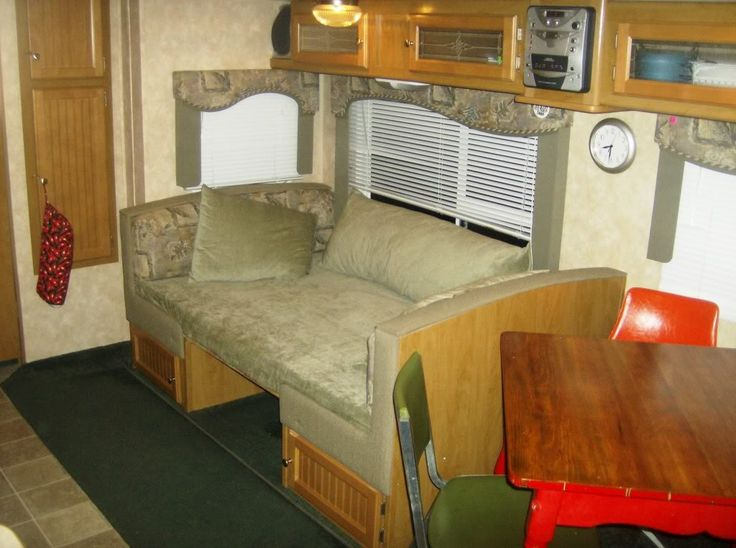 123 best images about Rv chairs on Pinterest