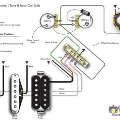 Strat Wiring Diagram Sss Hotpoint Range 88 Best Images About Guitar On Pinterest | Electronics, Jeff Baxter And Pickups