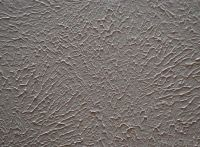 Best 25+ Ceiling Texture ideas on Pinterest | Diy repair ...
