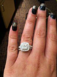 Neil Lane Bridal Sets Kay Jewelers  Mini Bridal