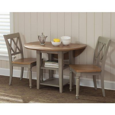 1000 Images About 3 Piece Dining Sets On Pinterest