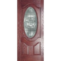 Texas Star Entry Door | TEXAS | Pinterest | Front doors ...