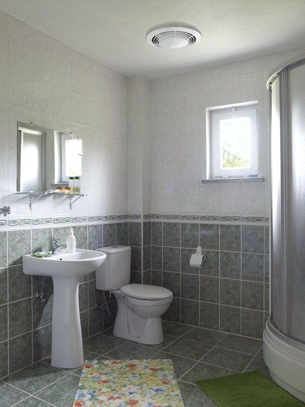 1000 ideas about Bathroom Exhaust Fan on Pinterest  Bathroom fan light Diy shower and