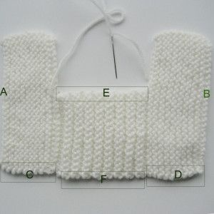 17 Best images about Tricot patron on Pinterest