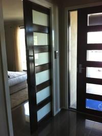 Build Indoor Sliding Barn Door For Bedroom | Autos Post