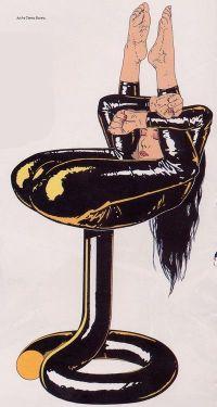 17 Best images about BDSM Art / Arte BDSM on Pinterest ...