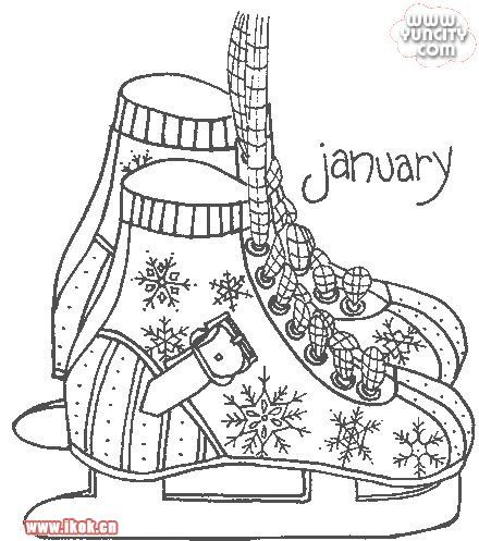 366 best images about Adult Colouring~Shoes~Feets~Hands