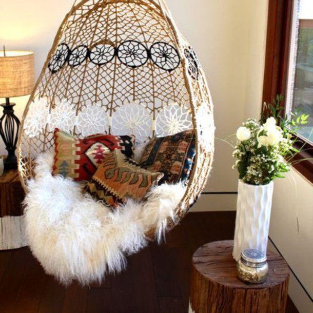 25 Best Ideas About Hippie Home Decor On Pinterest Hippie
