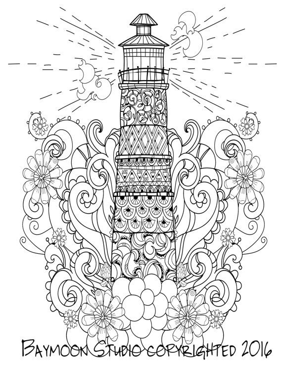 1000+ ideas about Adult Coloring Pages on Pinterest