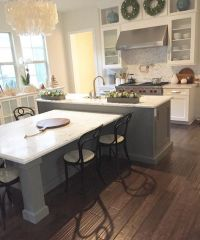 25+ best ideas about Kitchen Island Table on Pinterest ...