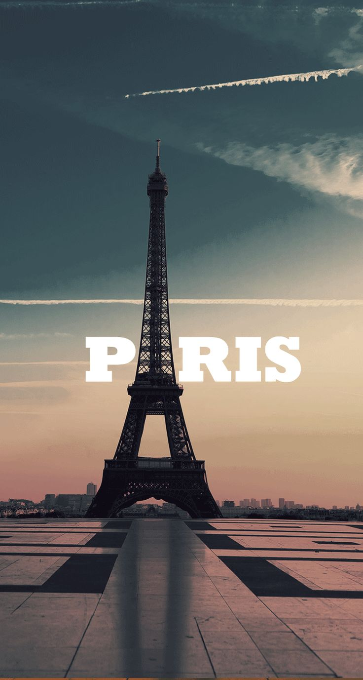 Paris  Iphone Wallpaper @mobile9 #prayforparis  Iphone 6