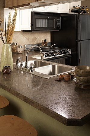 Wilsonart Laminate Countertops Google Search