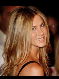 Jennifer Aniston color | Hair styles and color | Pinterest ...