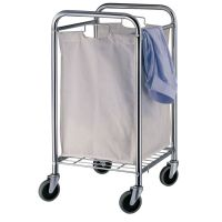 1000+ ideas about Rolling Laundry Basket on Pinterest ...