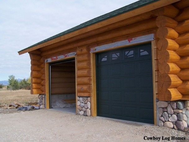 99 Best Images About Wooden Garages On Pinterest Wooden Garage Doors Wood Garage Doors And