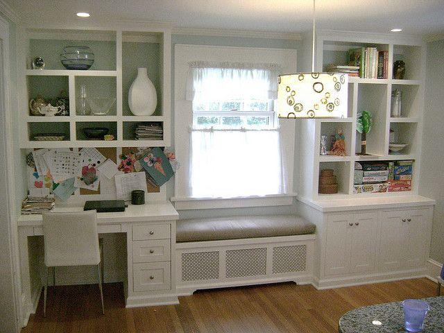 25+ Best Ideas About Bedroom Built Ins On Pinterest