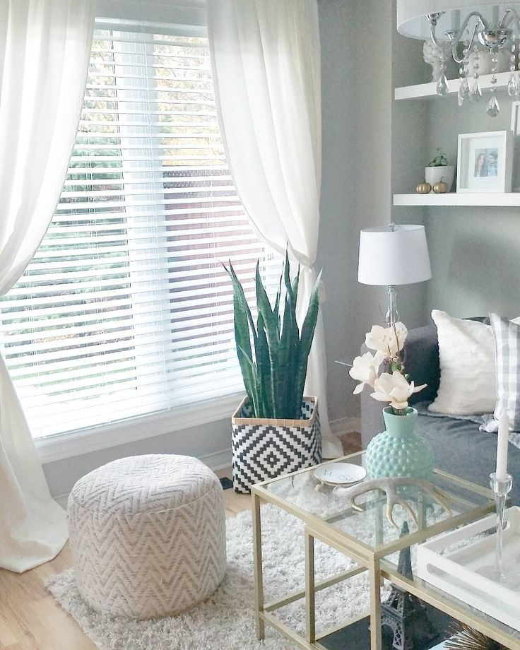 25 Best Ideas About Living Room Blinds On Pinterest Living Room