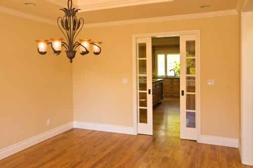 17 Best images about Dining room door solution on Pinterest  French Pocket doors and Happy