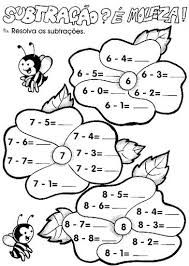 109 best images about matematicas on Pinterest