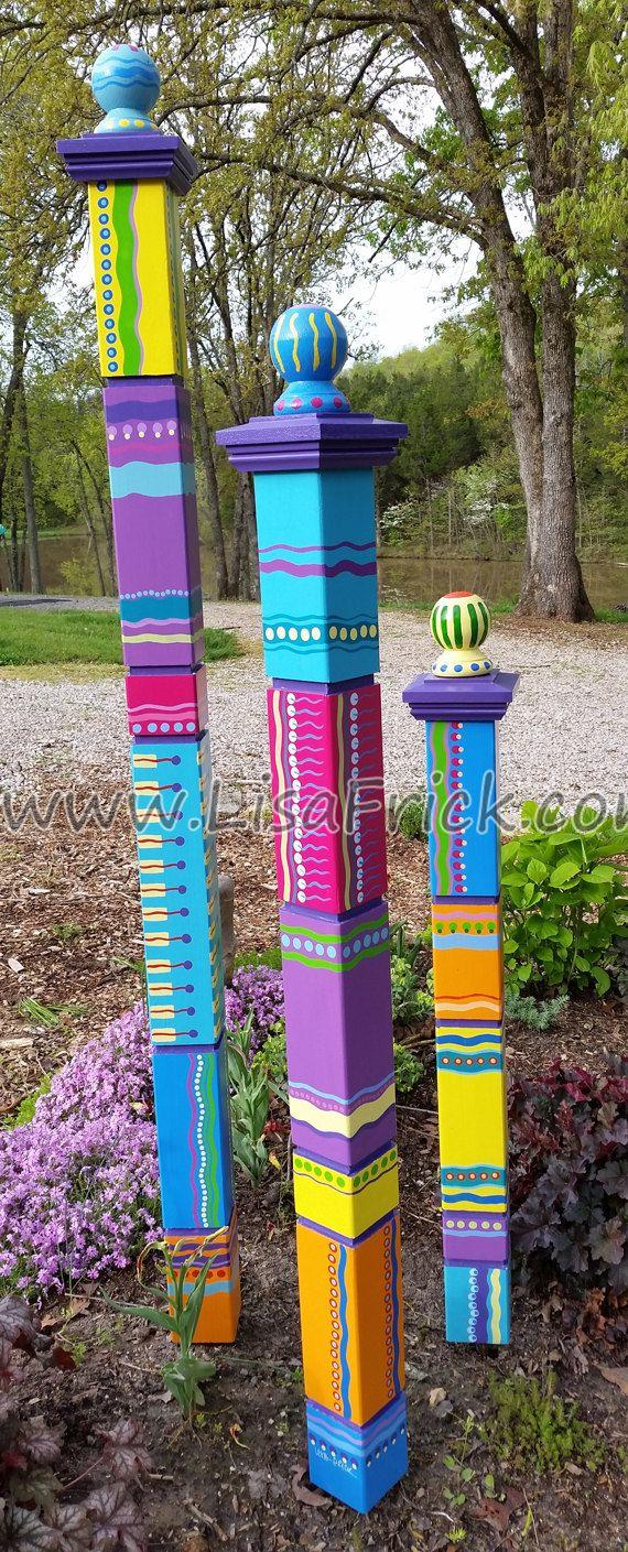 25 Best Ideas About Garden Sculpture Art On Pinterest Metal