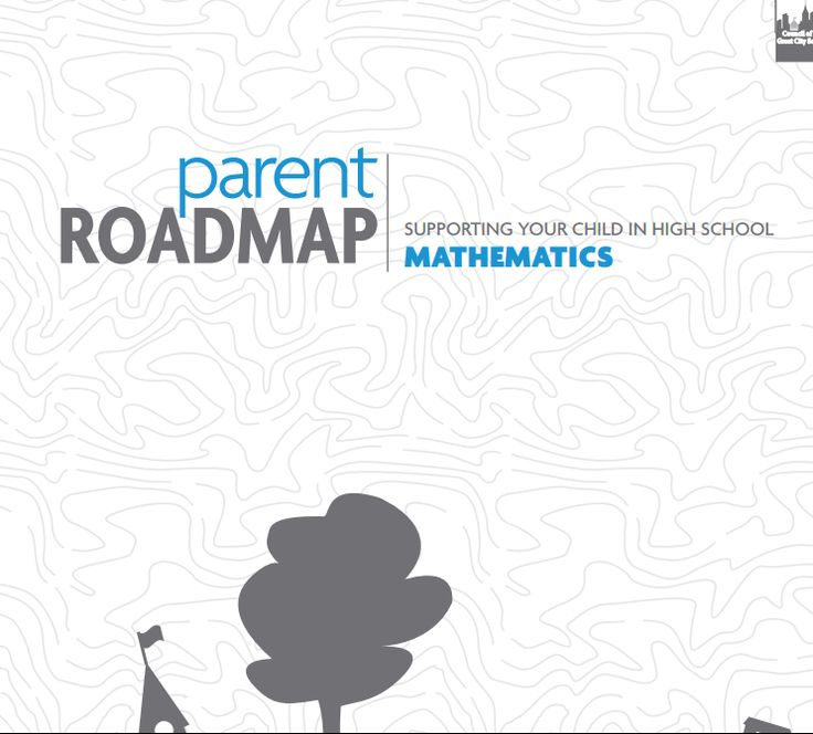 46 best images about Grade 8 Eureka Math on Pinterest