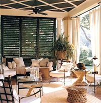 Best 25+ Porch privacy ideas on Pinterest   Patio privacy ...