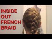 braid - hair