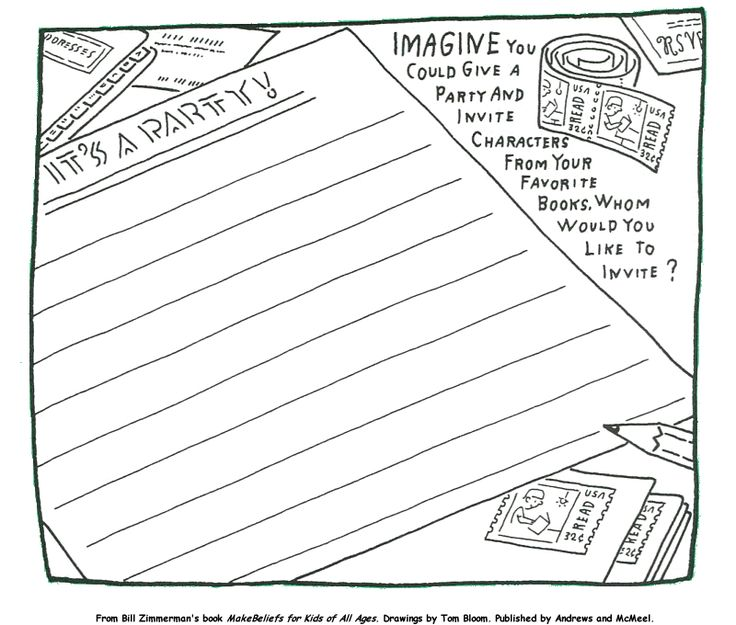 17 Best images about Graphic organizers and caption