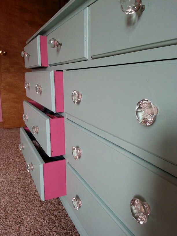 25 best ideas about Dresser drawer pulls on Pinterest  Beach style kids dressers Dresser