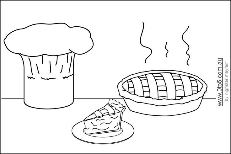 167 geselecteerde ideeën over thema eten en drinken door