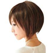 ideas bob haircut