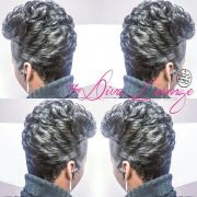 1000 fly short hairstyles