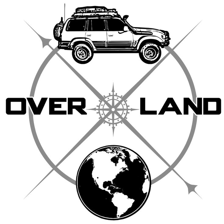 1000+ images about Safari & overland 4x4 vehicles on