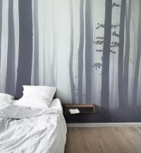 17 Best ideas about Bedroom Murals on Pinterest | Wall ...