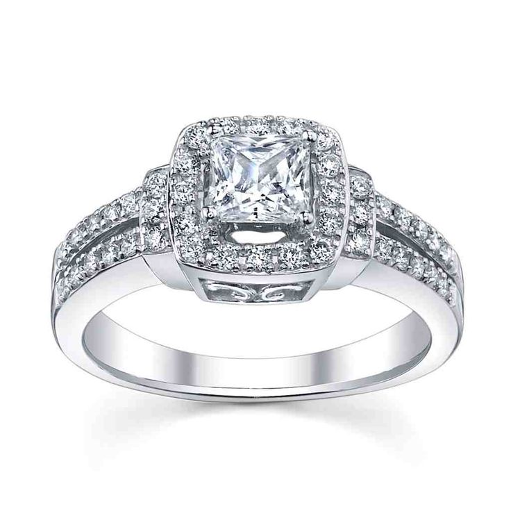 25+ best ideas about Promise rings for her on Pinterest