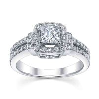 25+ best ideas about Promise rings for her on Pinterest ...