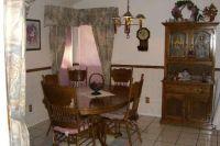 80'S home Decor | 1980s home dcor interior design Phoenix ...