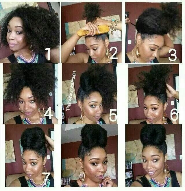 201 Best Images About Hair Styles I Want To Try On Pinterest