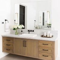 25+ best ideas about Bathroom Sink Decor on Pinterest ...
